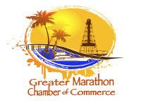 marathon-chamber
