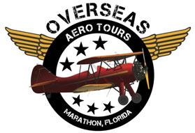 overseas-aero-tours
